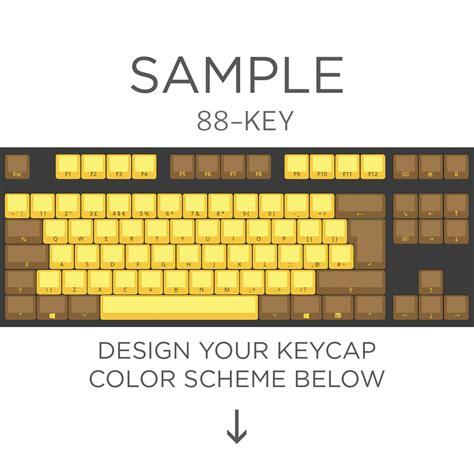 custom keyboard layout yosemite max keyboard iso layout custom color cherry mx keycap set