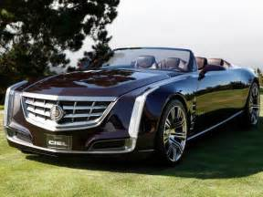 Convertable Cadillac 2016 Cadillac Ciel Convertible Review Price Release Date