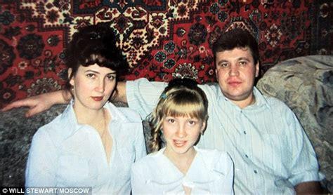 exclusive teen olya irina russian mother relives nightmare of seeing dead daughter