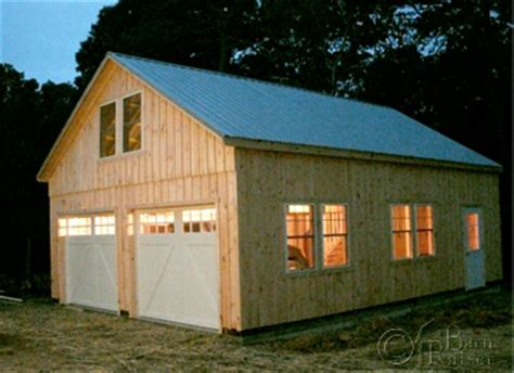 Mobile Home Sheds by Prefab Shed Prefabcosm