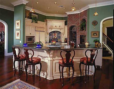 Cottage Kitchen Designs 38 quaint contemporary cottage kitchens pictures