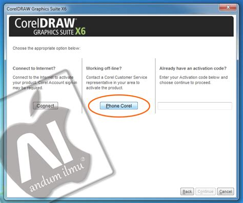 corel draw x4 vs x7 blog posts talkaktiv