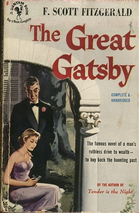 libro the great gatsby wisehouse the great gatsby libros