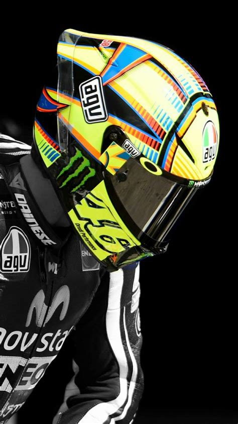 wallpaper iphone 5 vr46 download valentino rossi wallpapers to your cell phone