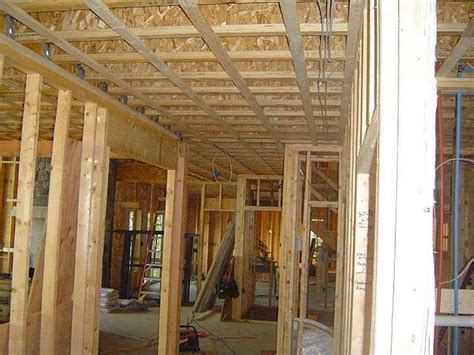 Distinguish Between Price Ceiling And Price Floor - home additions and diy home remodeling home diy