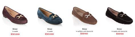 Readt Flat Shoes Salvatore Ferragamo me accessorize myself preorder salvatore