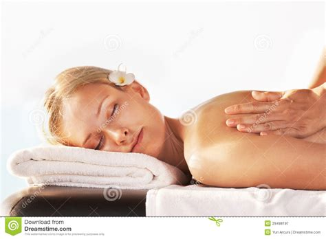 free therapy royalty free stock photography unwinding therapy image 29498197