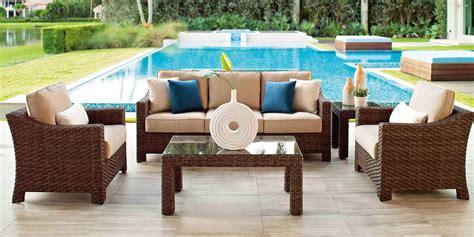 patio furniture portland oregon patio furniture salem oregon 28 images hton bay