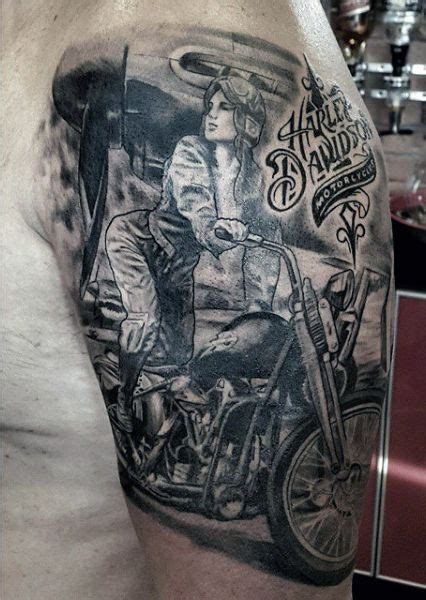tattoo tribal motorcycle 231 best tattoo images on pinterest