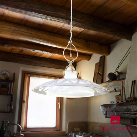 lade a led per esterni prezzi aldo bernardi illuminazione 28 images aldo bernardi