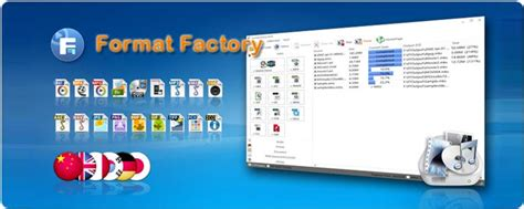 format factory converter portable format factory at searchfy com