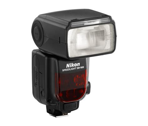 sb 900 af speedlight from nikon