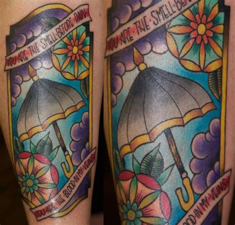new school angel tattoo brand new lyrics newthe band tattoo