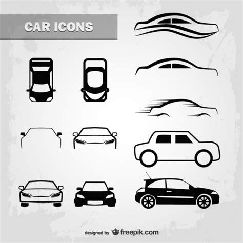 icon design cars vector autor logos gratis para descargar descargar