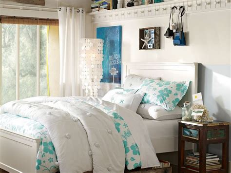 pretty teenage girl bedrooms a bedroom furniture elegant girl with ideas bedrooms for