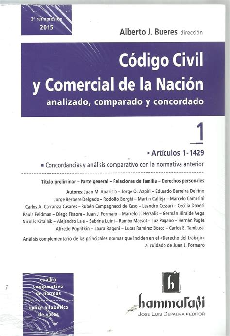 art 1221 del codigo civil y comercial cesi 243 n de cr 233 ditos c 243 digo civil y comercial prestamos
