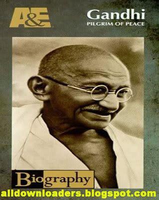 mahatma gandhi autobiography flavdabsoting autobiography of mahatma gandhi