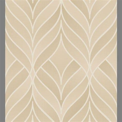 modern wallpaper pattern modern wallpaper patterns doheny wallpaper by jeff lewis