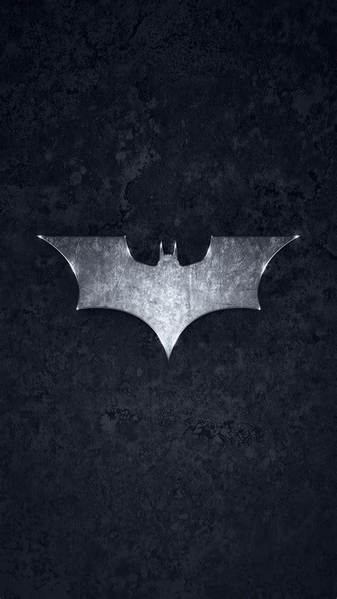 wallpaper hd android batman batman logo brushed metal best htc one wallpapers