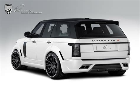 range rover modified range rover evoque 2013 hd wallpapers