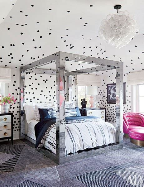 wearstler bedroom 46 stylish bedroom and nursery ideas photos architectural digest
