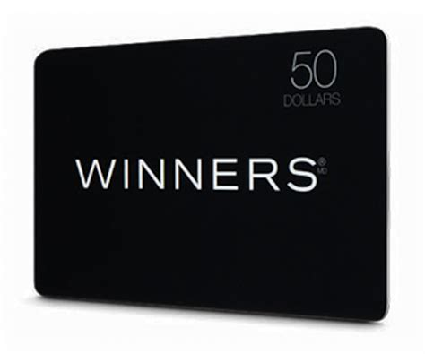 Gift Card Winner - winners gift card giveaway canadian fashion and style blog real life runway