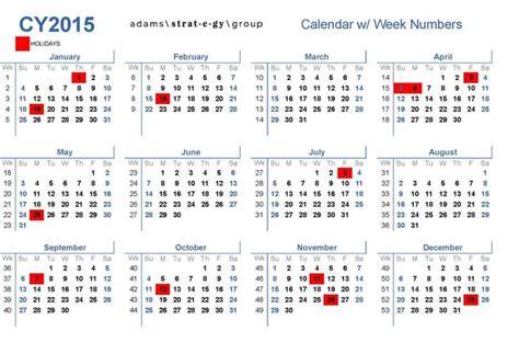 design week calendar 2015 week number calendar 2015 google search blogging
