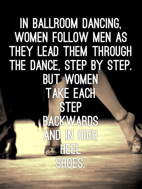 Ballroom Dancing Meme - 21 best salsa dance quotes images on pinterest dancing ballroom dance and ballroom dancing
