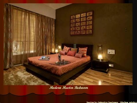indian style bedroom design indian bedroom design style