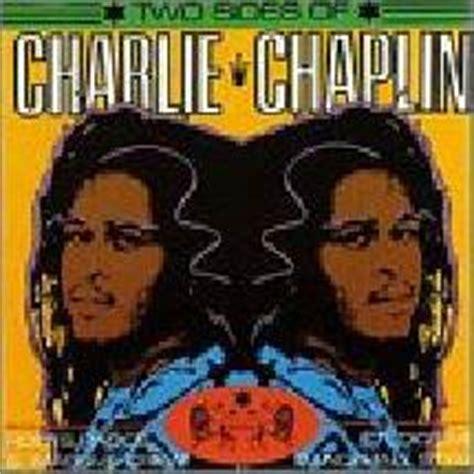 charlie chaplin reggae biography covers lovers charlie chaplin