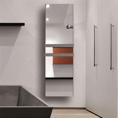 Radiateur Seche Serviette Design 4594 by Seche Serviette Electrique Verre