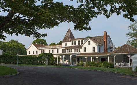 beach house grand island 100 beach house grand island ny turks u0026 caicos villas u0026 vacation