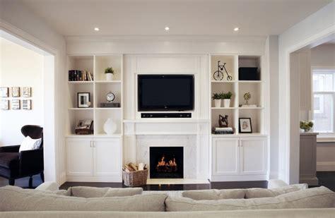 where to put subwoofer in living room sisustusblogi sivu 20