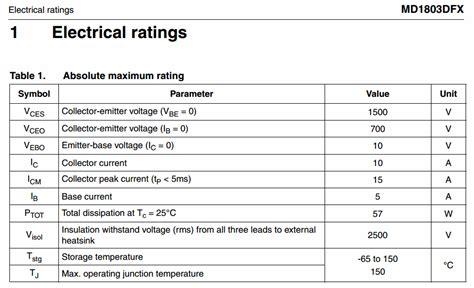 transistor c9014 reemplazo transistor j6810a 28 images mpsa42 ช ล คอนทรานซ สเตอร npn 300v 500ma j6810a transistor hor