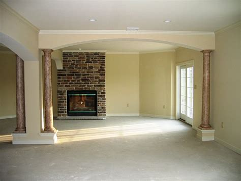 Attics Basements Unlimited Basements Attics Refinish Basement Ideas