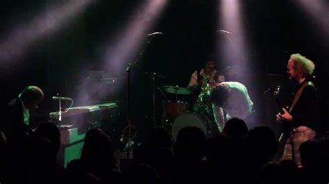 light live the doors in concert authentic