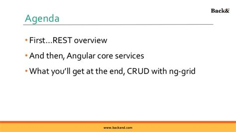 ng grid header template rest easy with angularjs ng grid crud exle