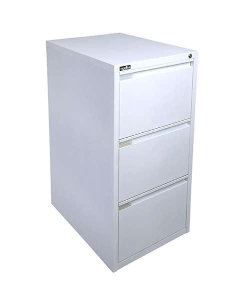 filing cabinet 3 drawer epic office furniture