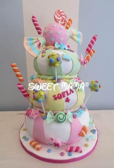 22 fantastiche immagini su torte decorate cartoni animati torte cake design per bambini immagini milofi for