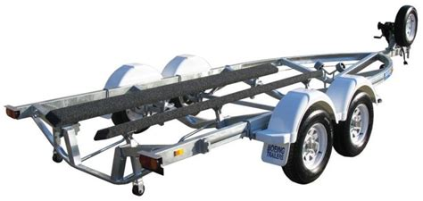 boat trailer plans australia boeing trailers australian boat trailers and spare parts