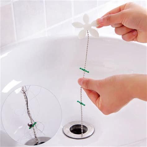 Tali Pembersih Lubang Air Bak Cuci tali pembersih lubang air bak cuci white jakartanotebook