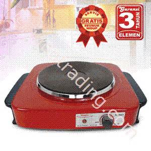 Maspion Electric Stove sell stoves maspion teflon plate s301 cheapest from