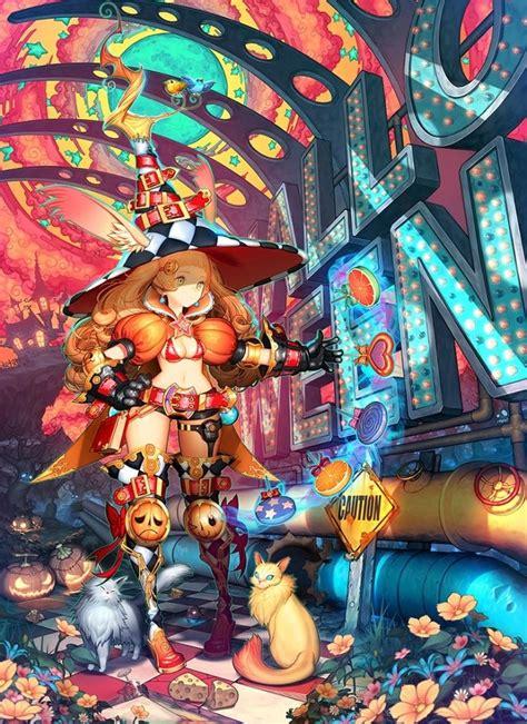 halloween themes anime 92 best mandrill images on pinterest character design