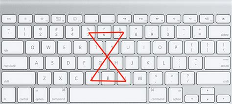 pattern making password how to create a strong password you actually remember