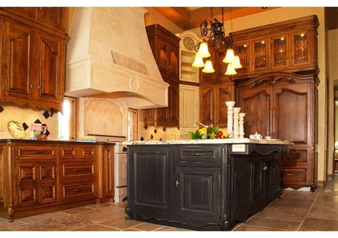 french country cabinets kitchen 43 best images about french country cottage style on