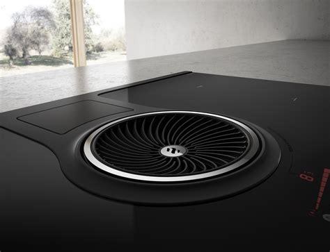 Kitchen Extension Design by Nikolatesla Hp Elica