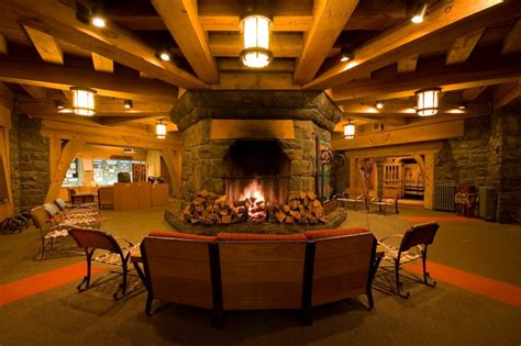 Timberline Pisau Outdoor 5 In 1 Multifungsi timberline lodge outdoor project