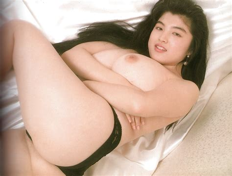 asian amateur Kimiko Matsuzaka sexy japanese Girl