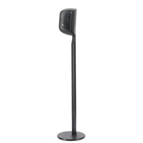 bowers wilkins fsm1 stands pair bookshelf stand mount
