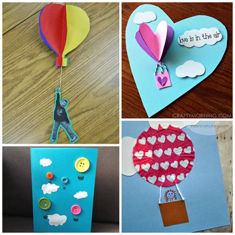 and craft for at home find craft ideas